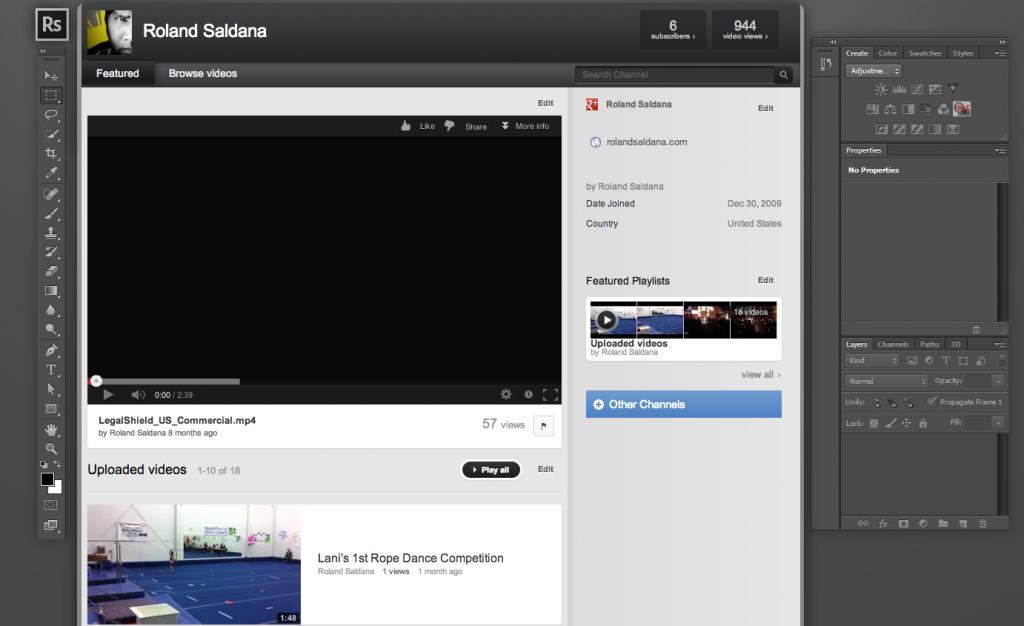 youtube_2013