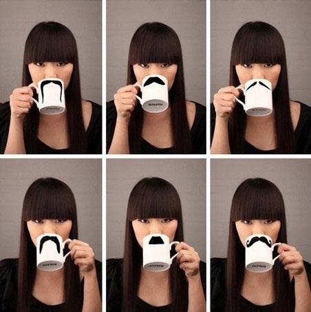 mustache-mugs